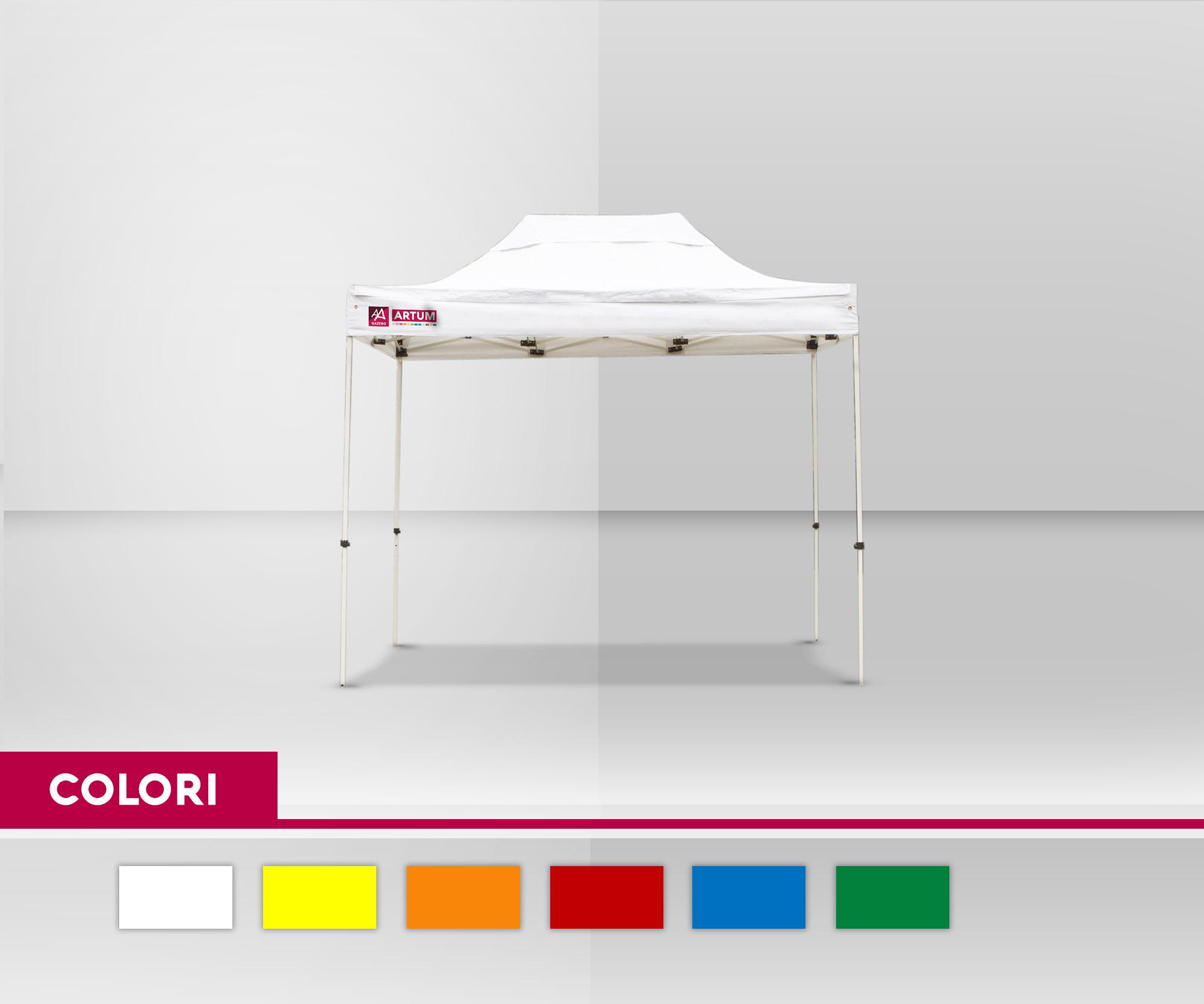 colore-gazebo-3x2-acciaio