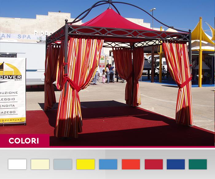 colori-telo-gazebo-fisso-LIBRA-griglia-fissi-1-1