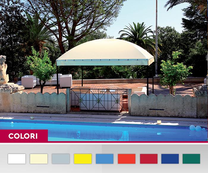 colori-telo-gazebo-fisso-ORION-griglia-fissi-1-1