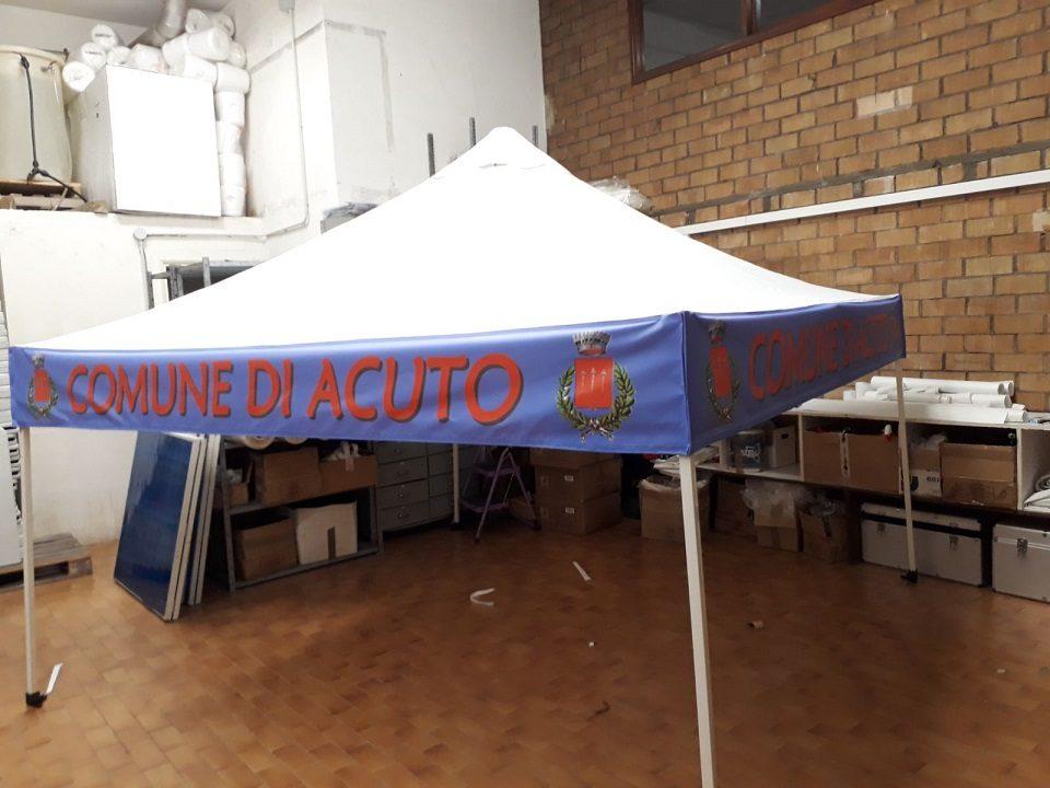 Acuto1