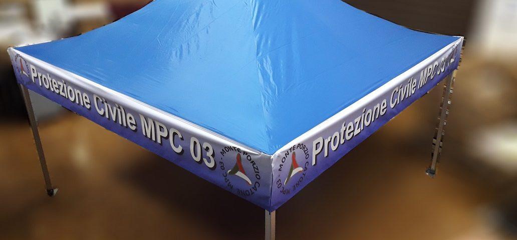 prot1